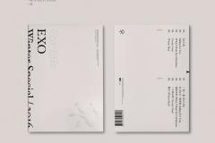 albumdetails_album2