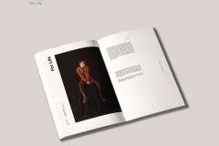albumdetails_album3
