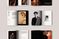 albumdetails_album4