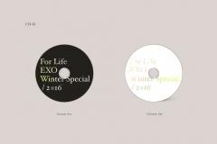 albumdetails_album5
