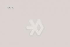 albumdetails_album7