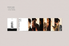 albumdetails_album8