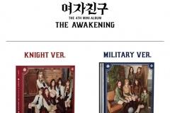 awakening_plyta-crop1