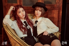 fngrtp_sowon-eunha
