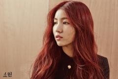 fngrtp_sowon2