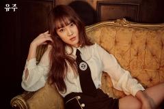 fngrtp_yuju1