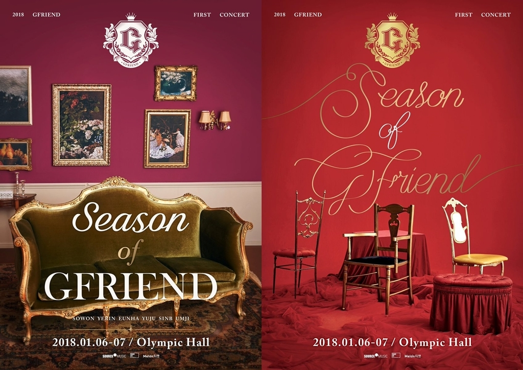 season-of-gfriend_poster-checker