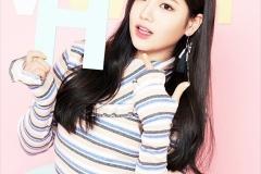 nrcsss_hyeyeon2