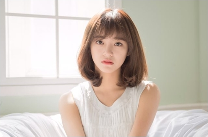 sejeong-pic1