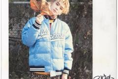 limitless_jaehyun15