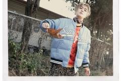 limitless_jaehyun7