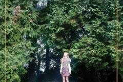 jessica_wonderland1