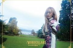 jessica_wonderland4
