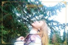 jessica_wonderland6