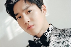 Suho-ssi