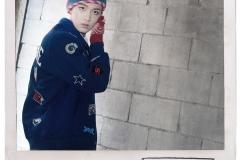 limitless_haechan1