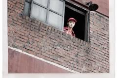 limitless_haechan13