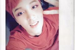 limitless_haechan9