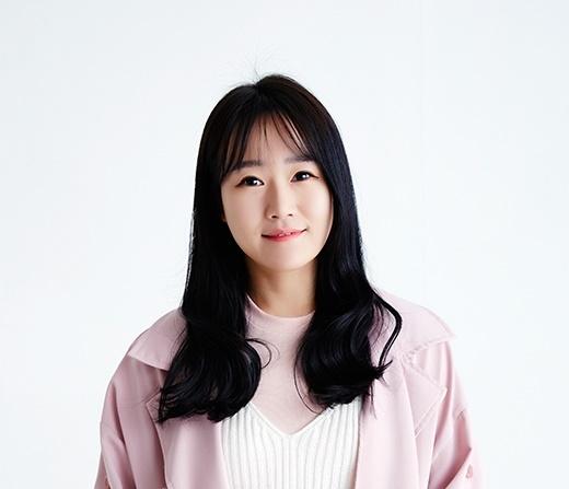 Seo Ji Eum_wyr