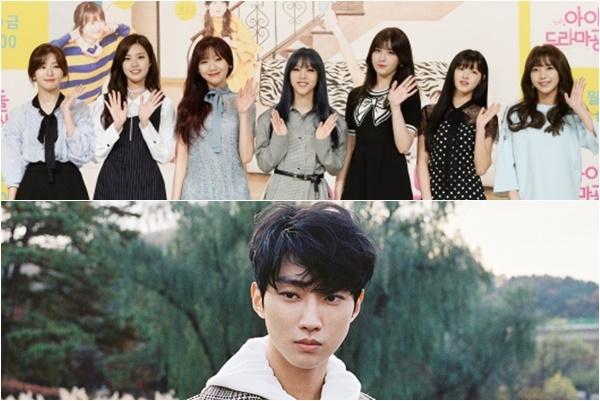 idol drama operation team_wyr