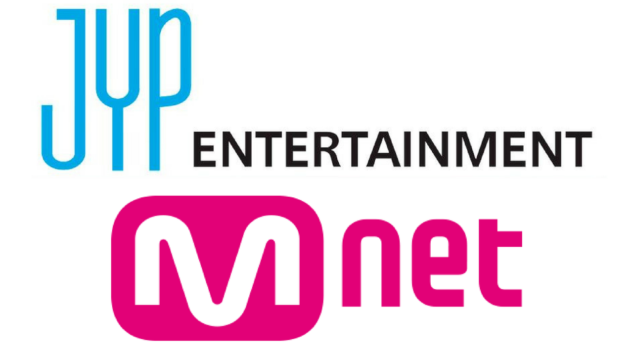 jyp-mnet_checker
