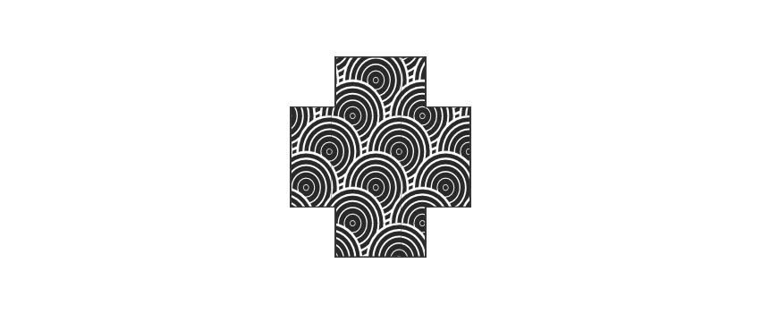 plussocial_logo3