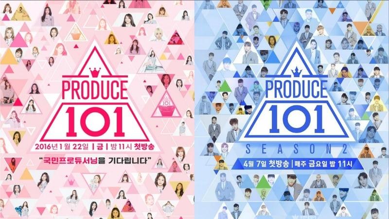 prdc101-logos2