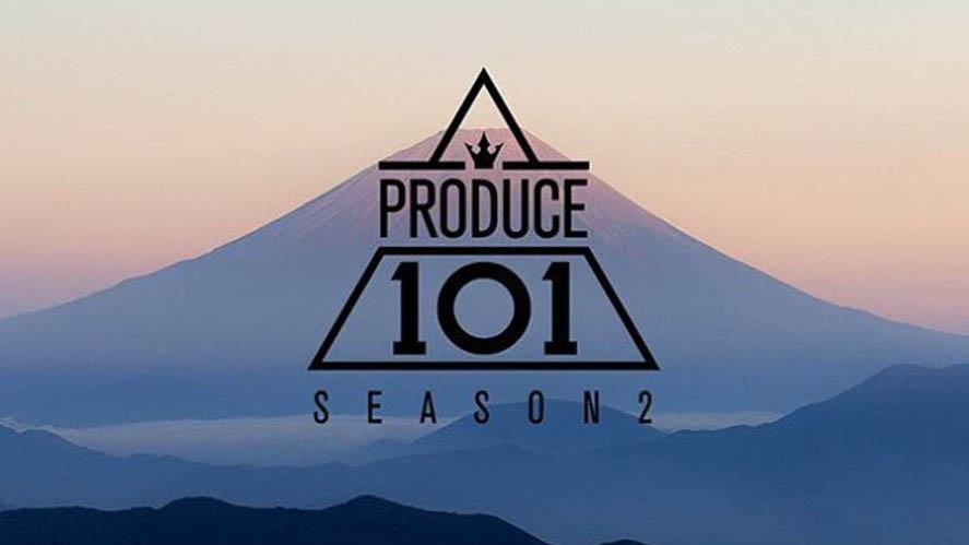 produce-101-season-22