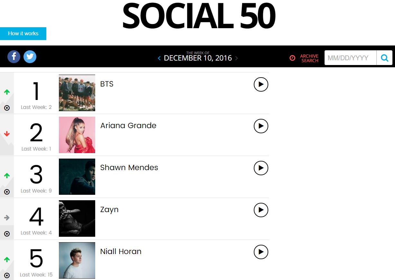 social50_bts