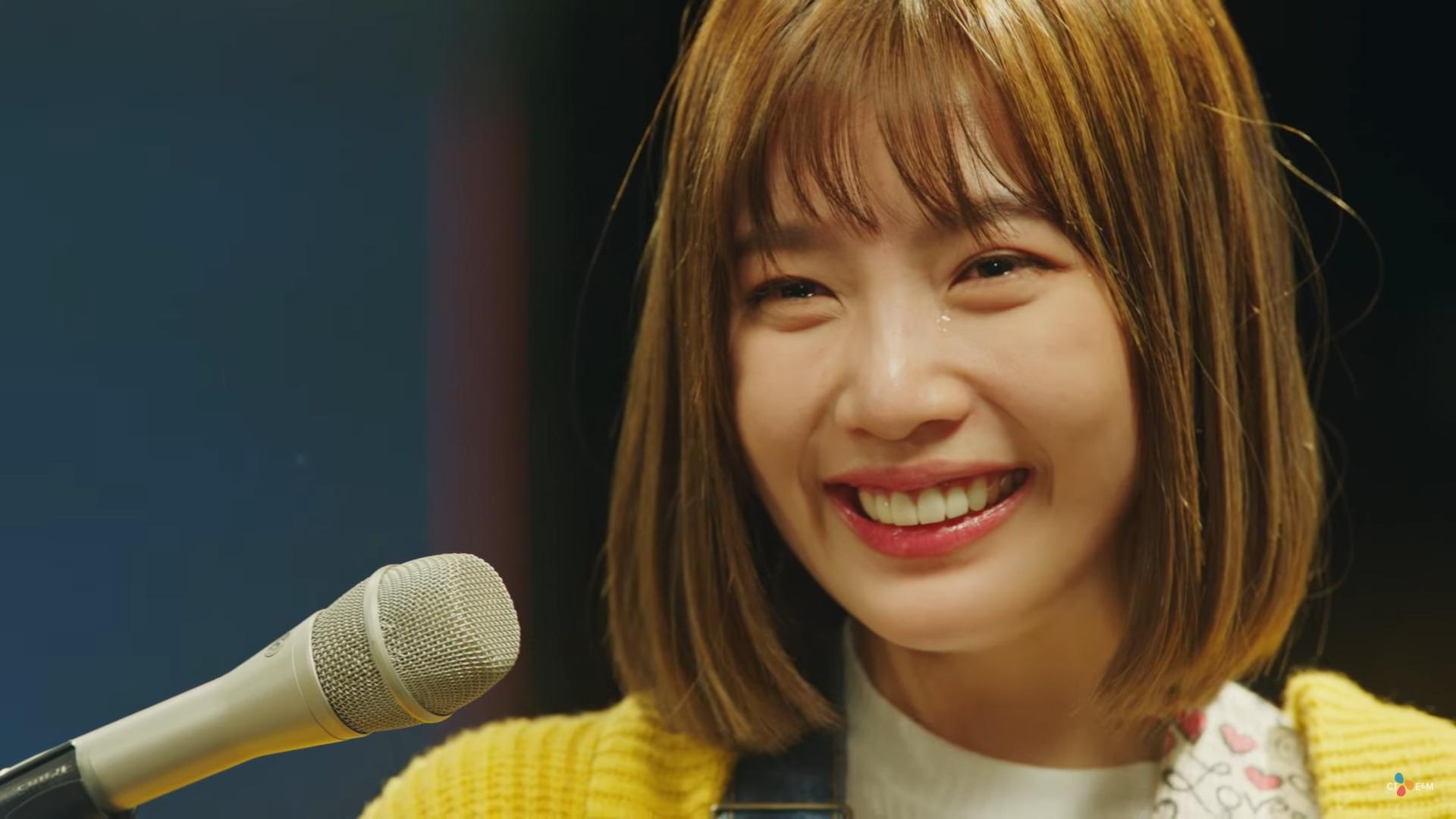 joy-yeowooya