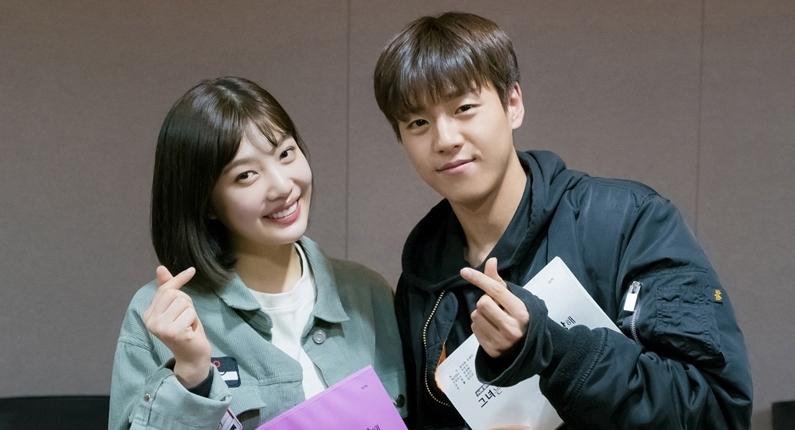 leehyunwoo-joy