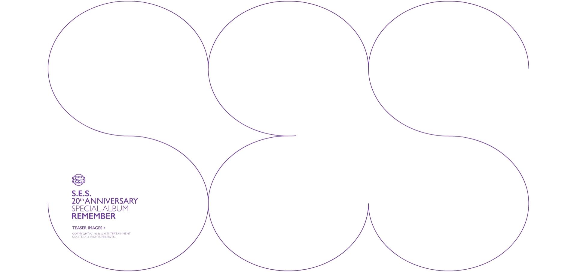 ses_logo-website