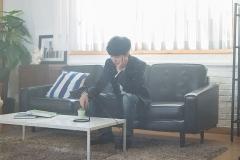 SMSTATION_DarlingU_Yesung1