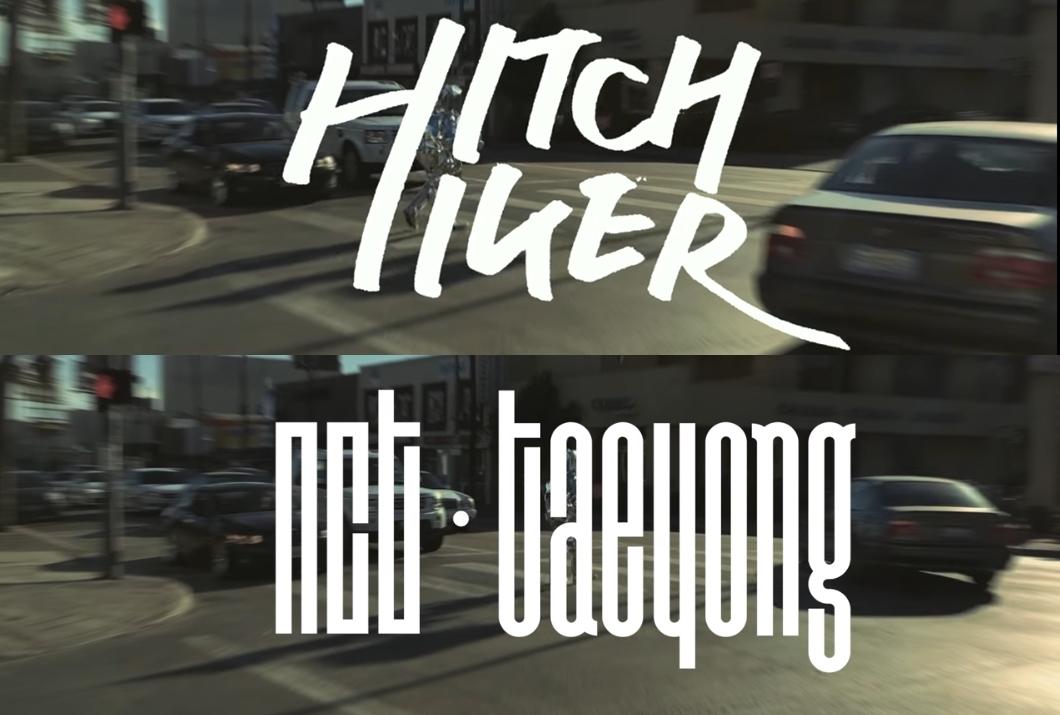 hitchhiker-taeyong-sms