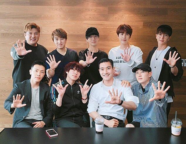 suju_group