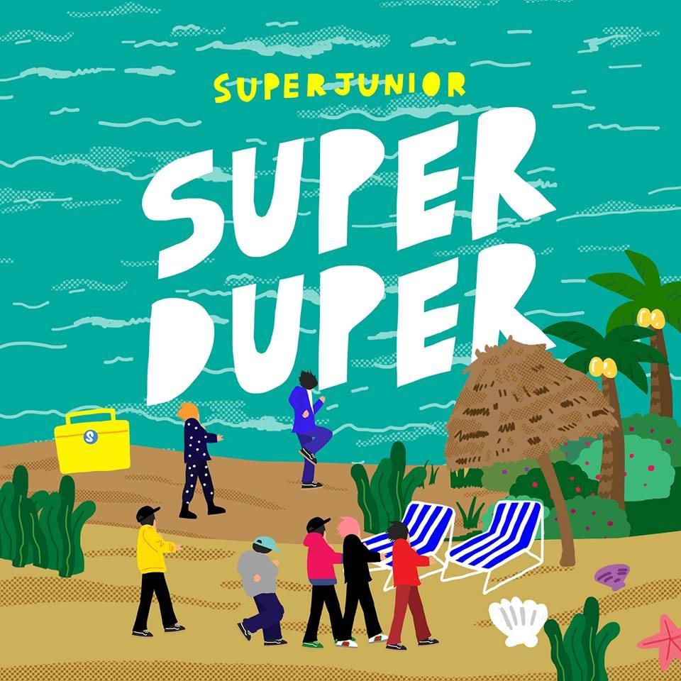 suju_superduper2