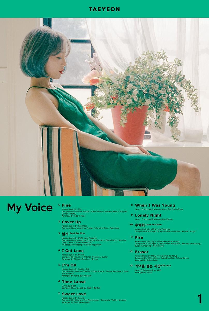 myvoice_tracklist1