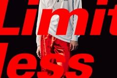 limitless_taeyong1