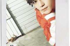 limitless_taeyong16