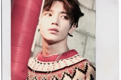 limitless_taeyong21