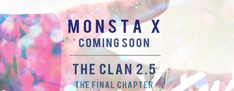 MX The CLAN 2.5 part3wyr
