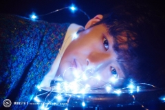 Teaser_Hyungwon1