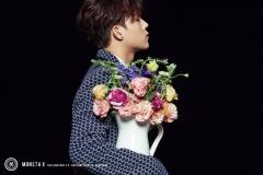 Teaser_Jooheon1
