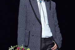 Teaser_Jooheon2