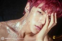 Teaser_Minhyuk1