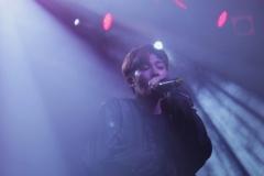 24K koncert w Polsce jinhong