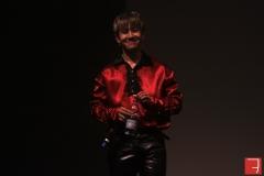 24K koncert w Polsce changsun