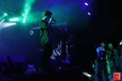24K koncert w Polsce jeonguk