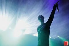 24K koncert w Polsce cory