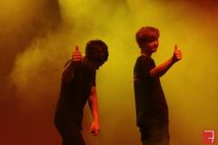 24K koncert w Polsce